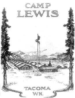 Camp_Lewis_Brochure_1917