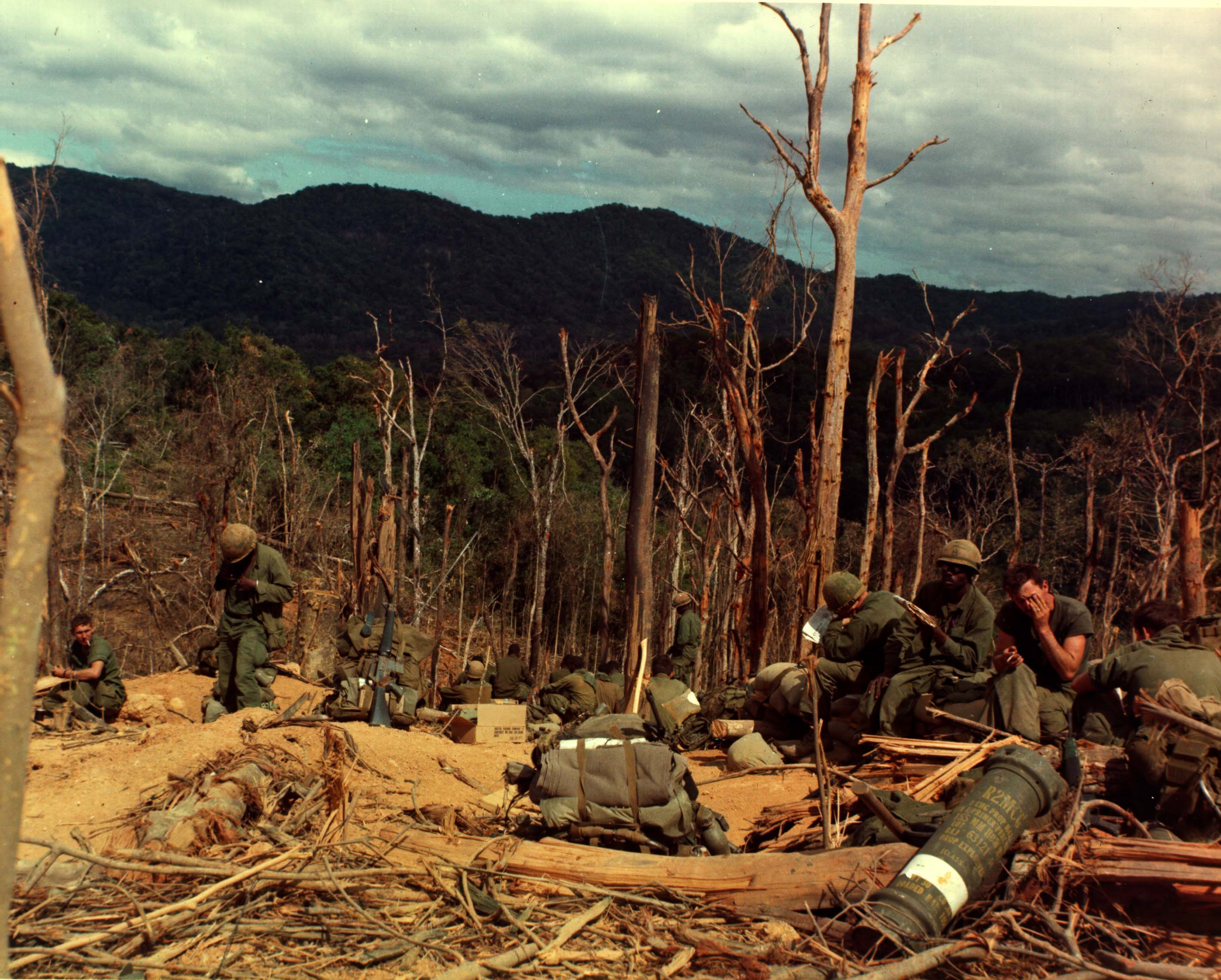 4th_Vietnam
