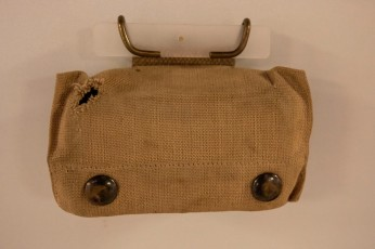 U.S. Army 1st Aid Pouch (LEW-08289-B)