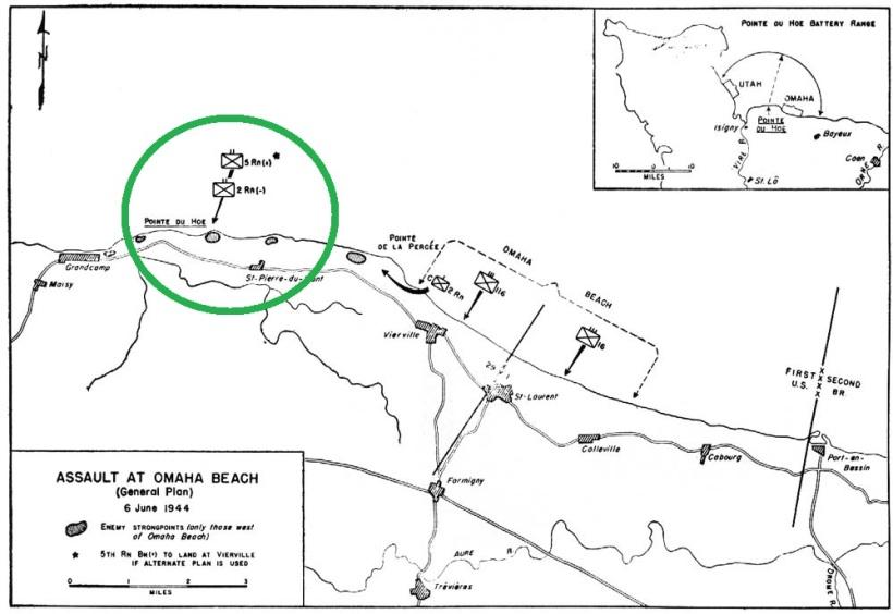 map-pdh-01 EDIT