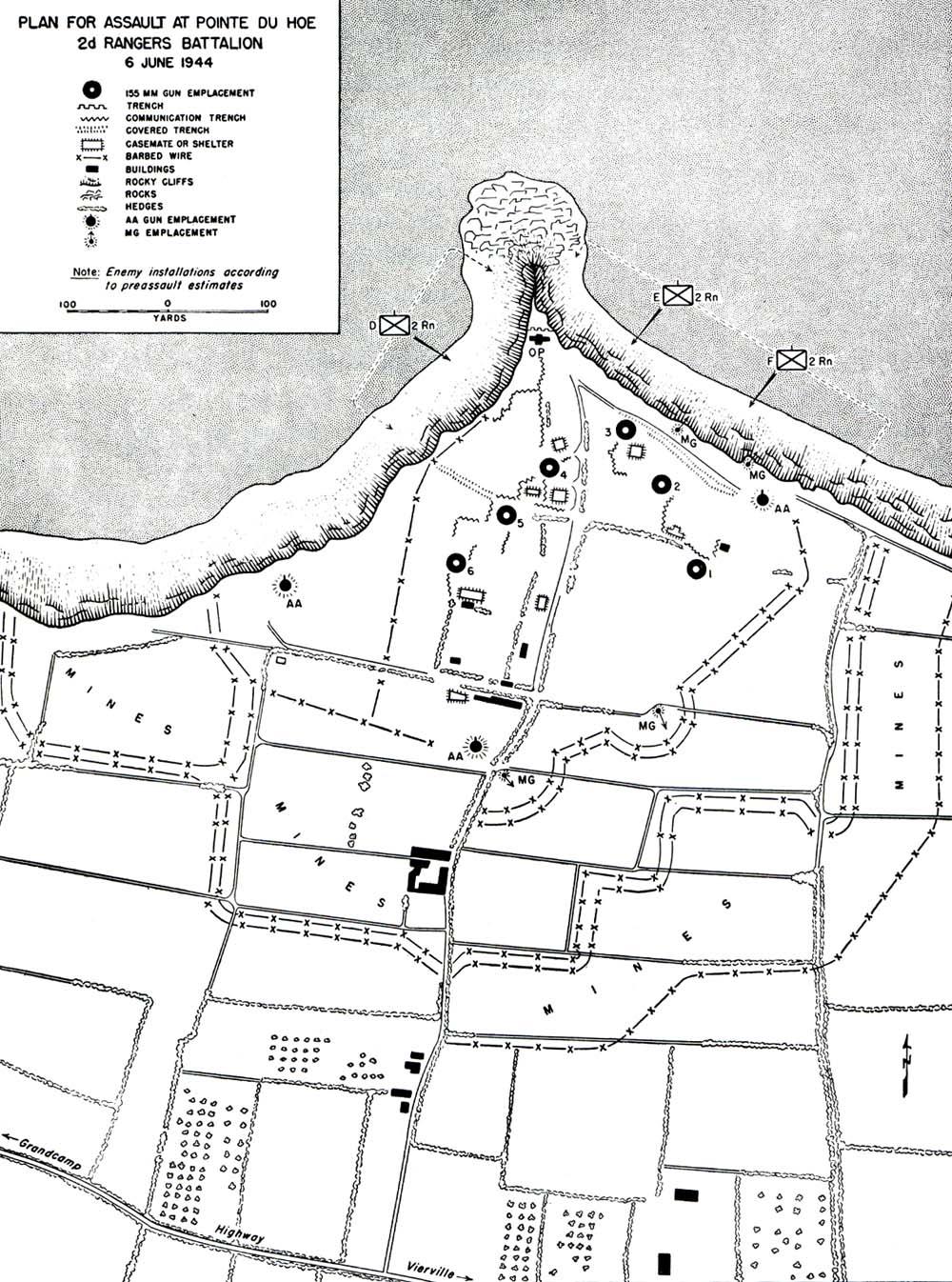 map-pdh-02 (CMH)